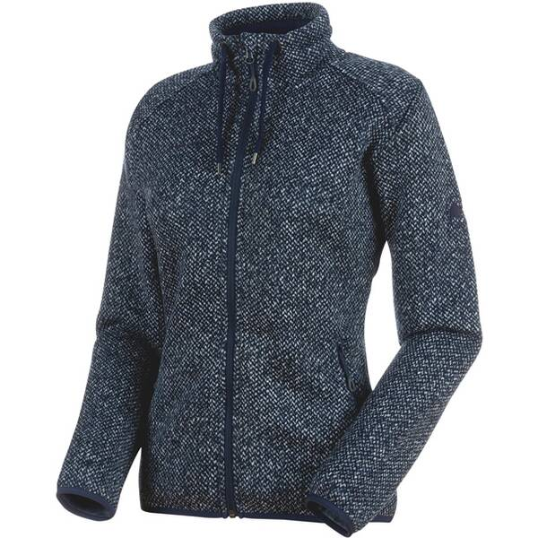 MAMMUT Damen Outdoorjacke Chamuera ML Jacket