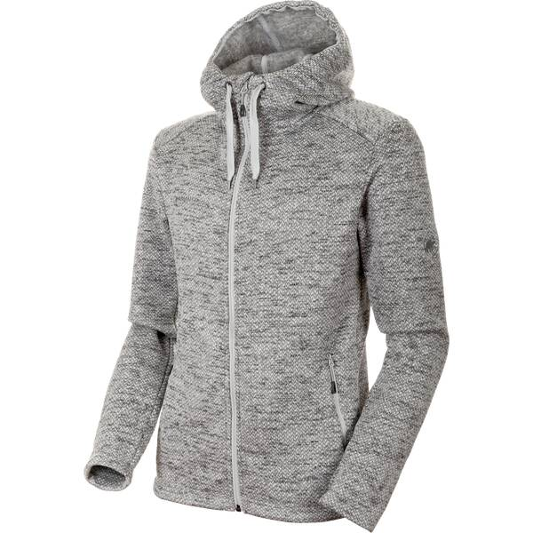MAMMUT Herren Wanderjacke Chamuera ML Hooded Jacket