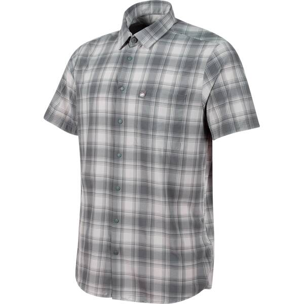 MAMMUT Herren Trovat Trail Shirt Men