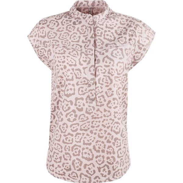 MAMMUT Damen Calanca Shirt Women