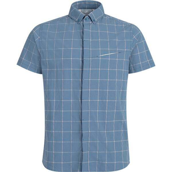 MAMMUT Herren Mountain Shirt Men