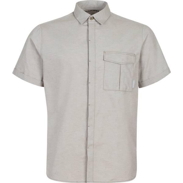 MAMMUT Herren Camedo Shirt Men