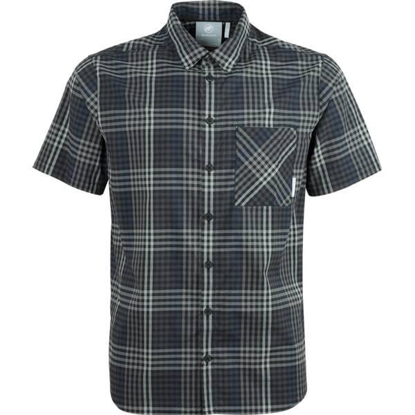 MAMMUT Herren Calanca Shirt Men