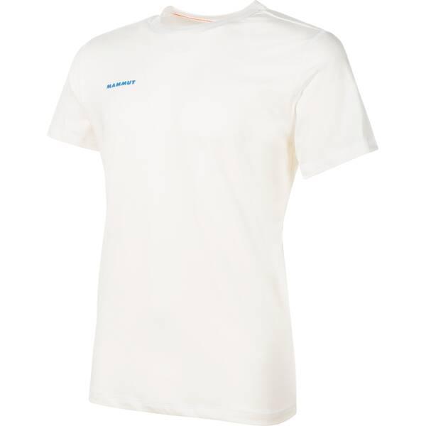 MAMMUT Herren Massone T-Shirt Men