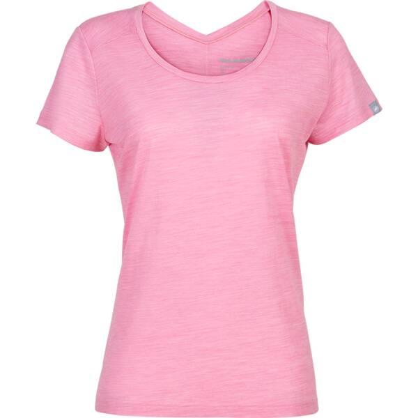 MAMMUT Damen Alvra T-Shirt Women