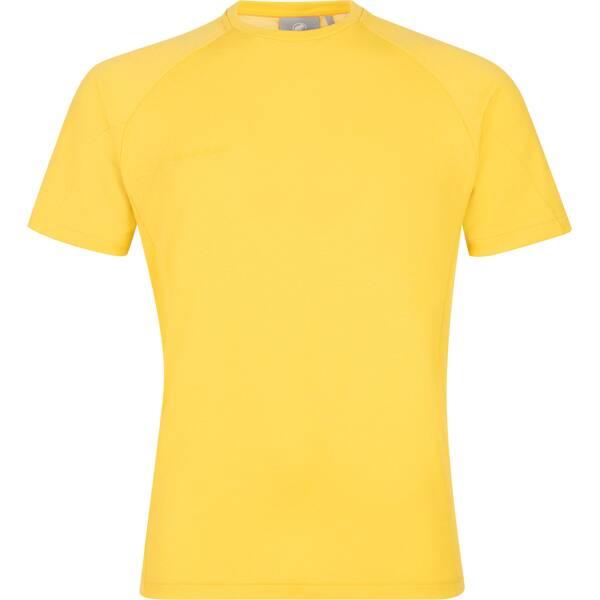 MAMMUT Herren Aegility T-Shirt Men