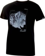 MAMMUT Herren T-Shirt Mountain