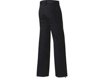 MAMMUT Damen Hose Base Jump Touring Pants Women Schwarz