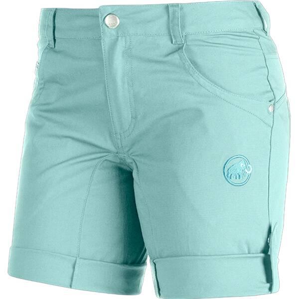 MAMMUT Damen Shorts Ophira Shorts