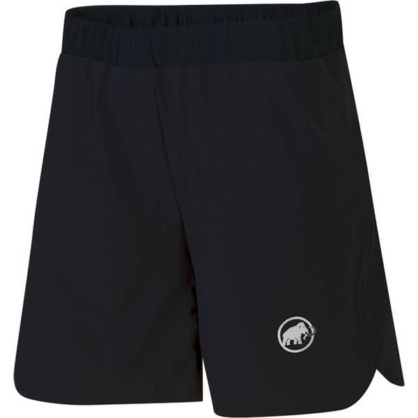 MAMMUT Damen Shorts MTR 141 Shorts Long