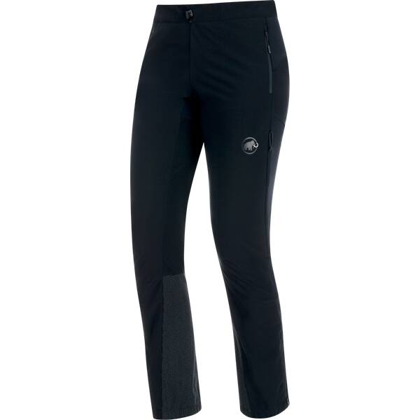 MAMMUT Damen Skihose Botnica SO Pants