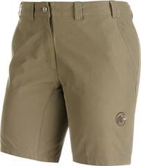 MAMMUT Damen Shorts Hiking Shorts