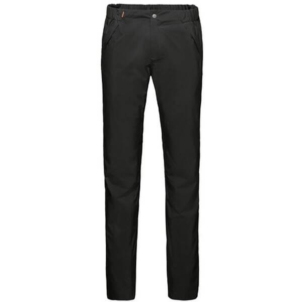 MAMMUT Herren Hose Albula HS Pants Men