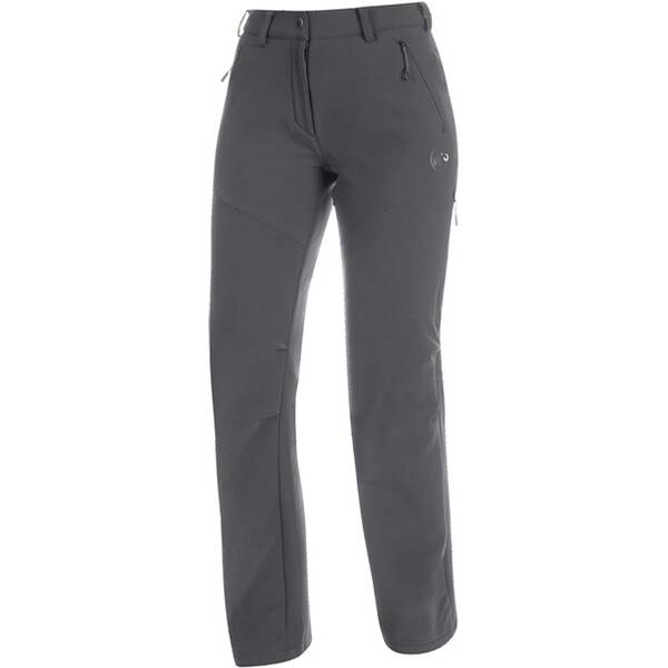 MAMMUT Damen Hose Winter Hiking SO