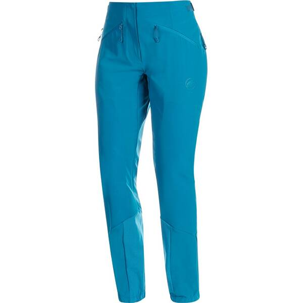 MAMMUT Damen Hose Aenergy Pro SO Pants Women