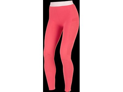 MAMMUT Damen Aelectra Tights Women Schwarz