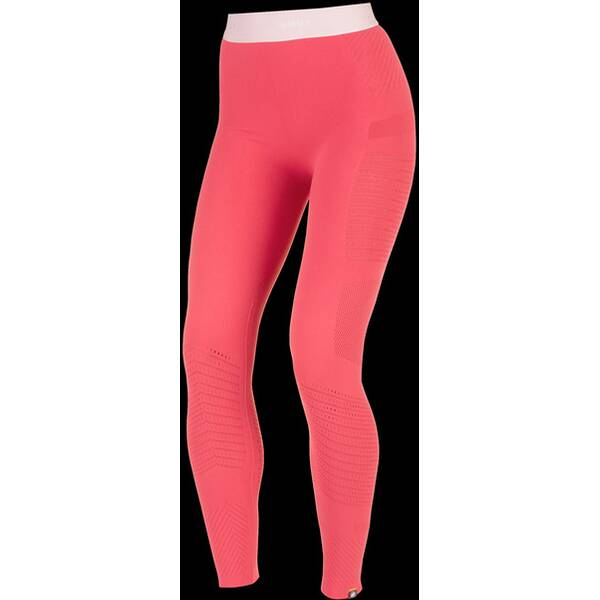 MAMMUT Damen Aelectra Tights Women