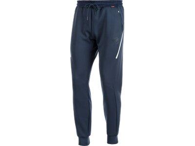 MAMMUT Avers Pants Blau