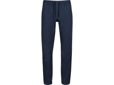 MAMMUT Herren Camie Pants Men Blau