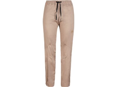 MAMMUT Damen Camie Pants Women Blau