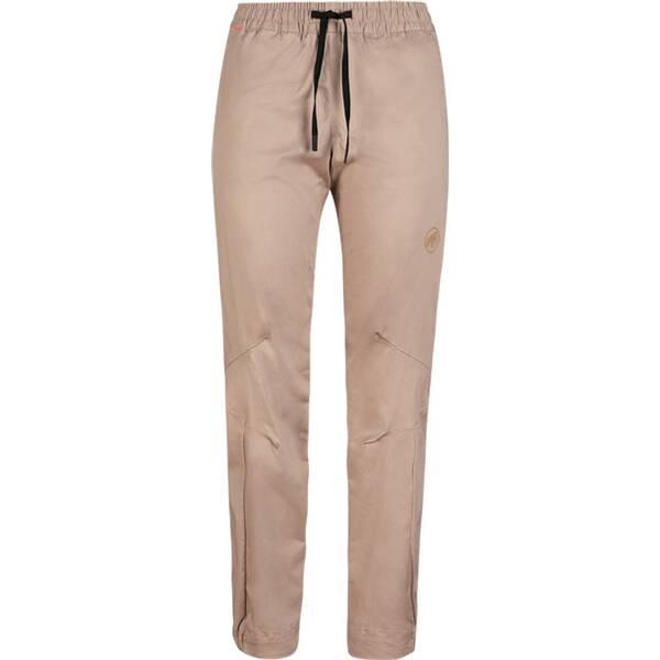 MAMMUT Damen Camie Pants Women
