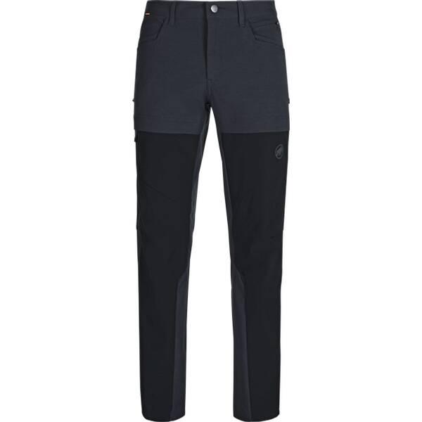 MAMMUT Herren Zinal Guide Pants Men