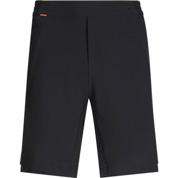 MAMMUT Herren Crashiano Shorts Men