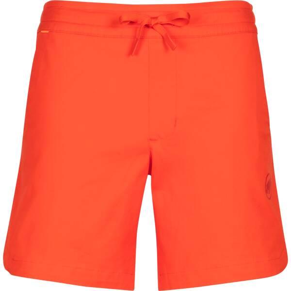 MAMMUT Damen Camie Shorts Women