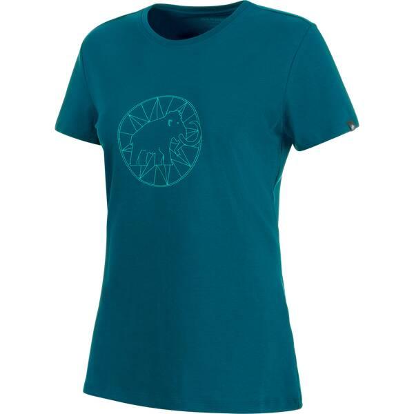 MAMMUT Herren T-Shirt Logo