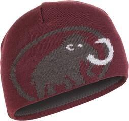 MAMMUT  Mütze Tweak Beanie