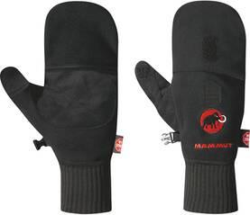 MAMMUT Herren Handschuhe Shelter Mars Glove