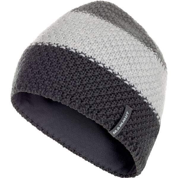 MAMMUT Mütze / Strickmütze Alyeska Beanie | Accessoires > Mützen > Strickmützen | MAMMUT