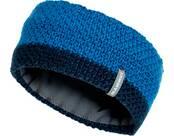 Vorschau: MAMMUT Stirnband Alyeska Headband