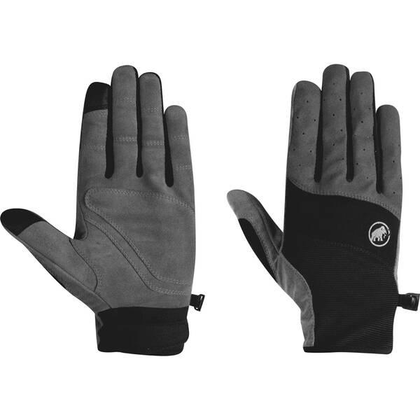 MAMMUT Herren Handschuhe Runbold Glove