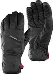 MAMMUT Herren Handschuhe Thermo Glove