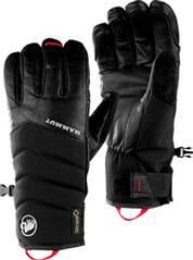MAMMUT Herren Handschuhe Alvier Glove