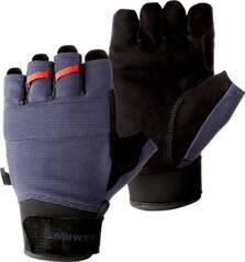 MAMMUT Handschuhe Pordoi Glove