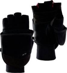 MAMMUT  Wanderhandschuhe Shelter Glove