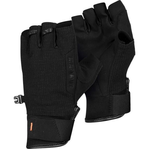 MAMMUT  Pordoi Glove