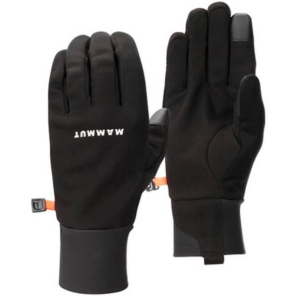 MAMMUT Herren Handschuhe Astro