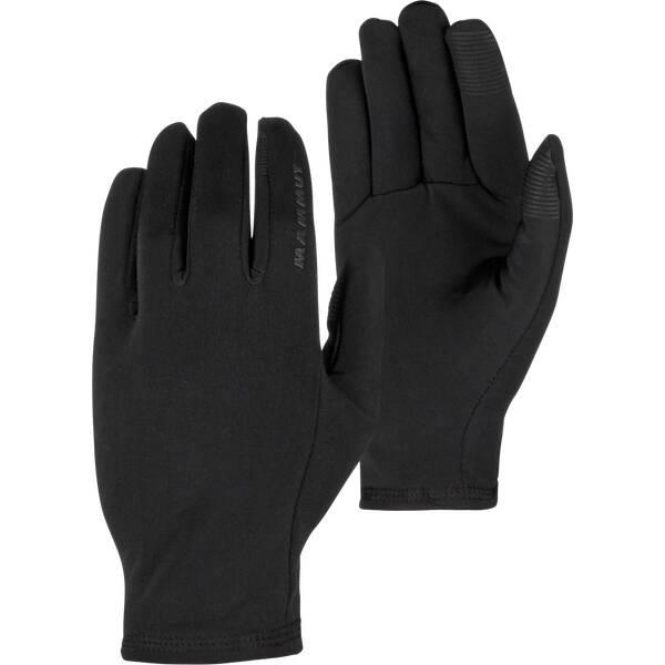 MAMMUT  Stretch Glove