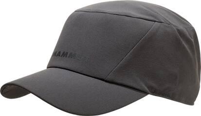 MAMMUT   Pokiok Cap