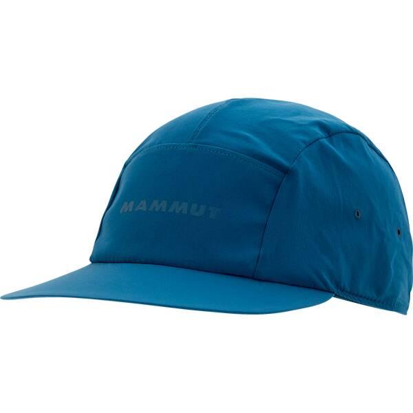 MAMMUT   Cabal Cap