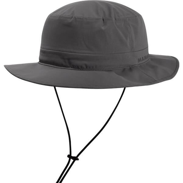 MAMMUT  Hut Machu Hat