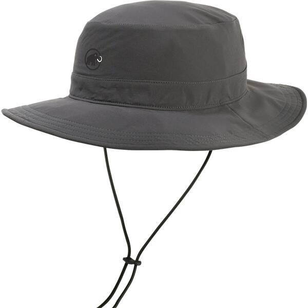 MAMMUT  Hut Runbold Hat