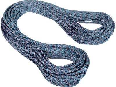 MAMMUT 10.2 Crag Classic Rope Blau