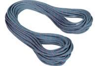 Vorschau: MAMMUT 10.2 Crag Classic Rope