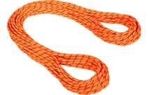 Vorschau: MAMMUT 8.7 Alpine Sender Dry Rope