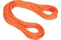 Vorschau: MAMMUT 9.5 Alpine Dry Rope