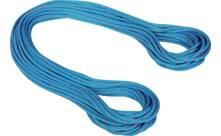 Vorschau: MAMMUT 9.5 Crag Classic Rope
